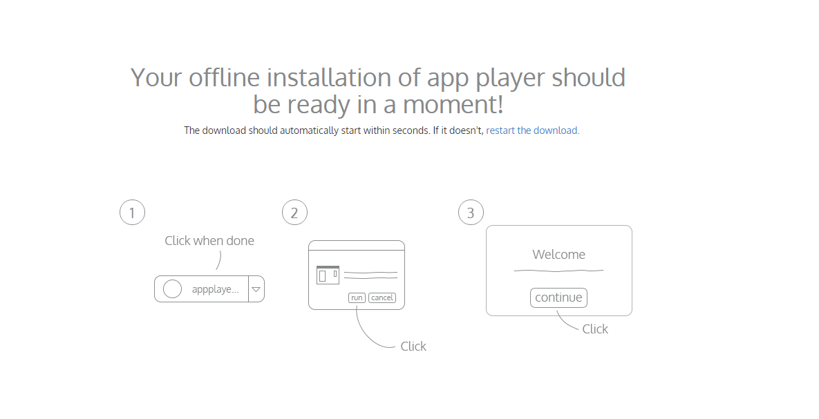 Download-BlueStacks-Offline-Installer