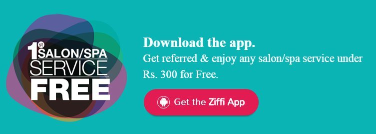 Zooty referral code