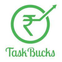 task busks