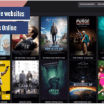 Top 20+ Best Free Movie Websites (August 2018)