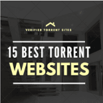 Top 15 Best Torrent Sites February 2019 (Updated)