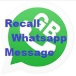 Revoke / Anti-Revoke WhatsApp messages(Updated)