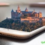 10 Tips To Make Your Smartphone Travel Ready