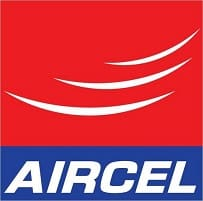 free internet aircel
