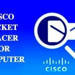 Get the Cisco Packet Tracer for Windows Computer