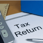 5 Tips to preparing your CIS tax return