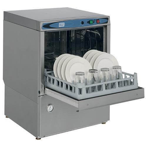 Image result for dishwasher machine