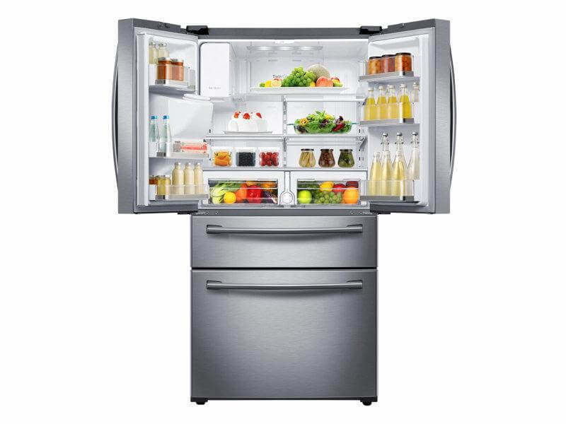 Image result for refrigerator