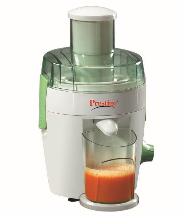 Image result for juicer