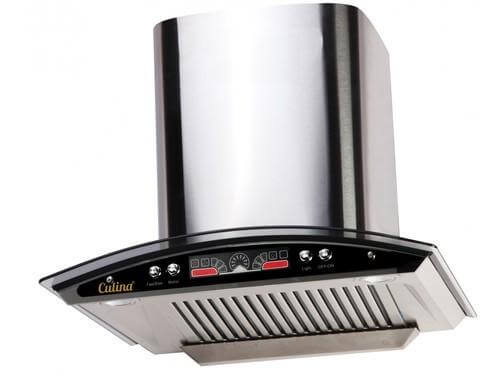 Image result for electric chimney