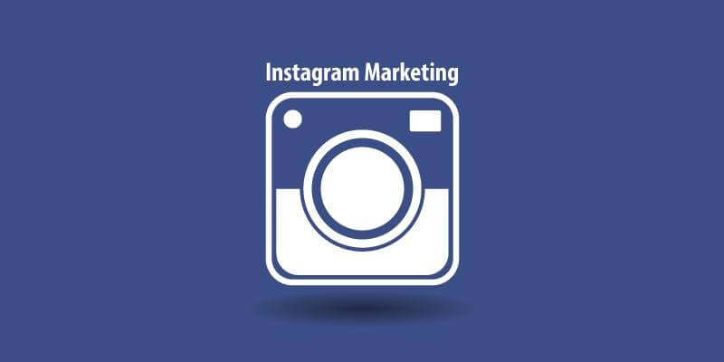Image result for instagram marketing