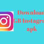 Gb Instagram Download Apk download {2019}
