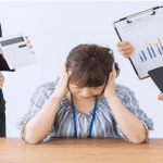 Keep 'Em On Track: How to Improve Employee Work Efficiency